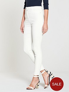 v-by-very-tall-addison-high-waisted-super-skinny-jean