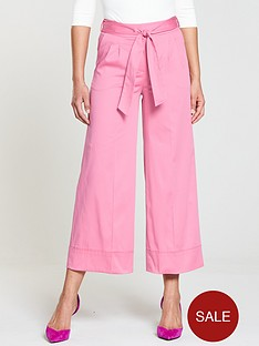 v-by-very-wide-crop-trouser-pink