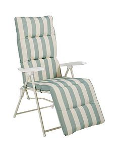 rhode-island-relaxer-with-striped-cushion