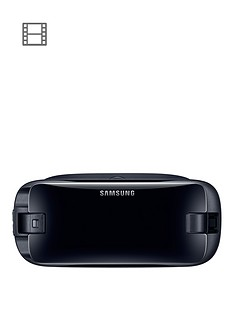 samsung-gear-vr4nbspheadset-with-controller