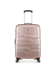 revelation-by-antler-finlay-premium-4-wheel-medium-case