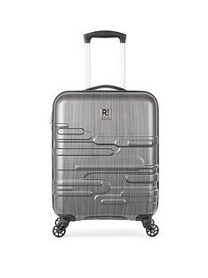 revelation-by-antler-finlay-premium-4-wheel-cabin-case