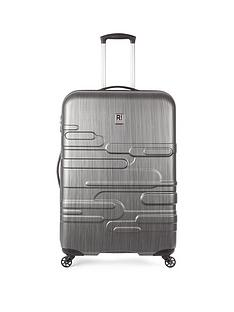 revelation-by-antler-finlay-premium-4-wheel-large-case