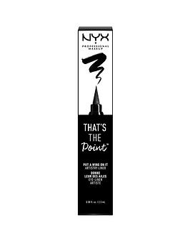 nyx-professional-makeup-thats-the-point-eyeliner-put-a-wing-on-it