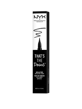 nyx-professional-makeup-thats-the-point-eyeliner--nbsphella-fine