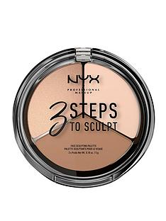 nyx-professional-makeup-3-steps-to-sculpt-fair