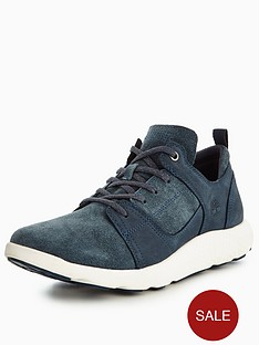 timberland-flyroam-leather-oxford-shoe