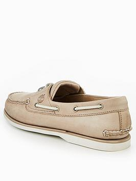 Shoe Eyelet Boat Classic Timberland 2 Recommend Discount New Arrival Discount Visit New LiLI1Y