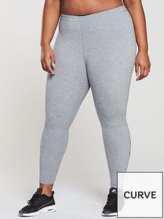 nike-leg-a-see-legging-plus-size-greynbsp