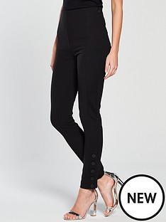 v-by-very-high-waisted-skinny-ponte-detail-trouser