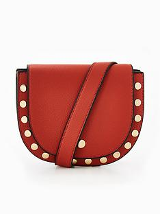 v-by-very-stud-detail-belt-bag-tan