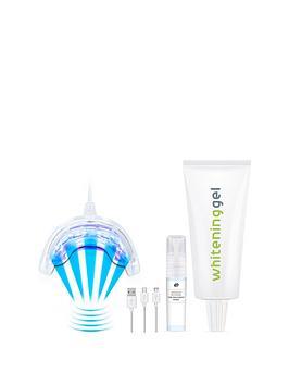 rio-smile-white-advanced-blue-light-teeth-whitening-kit