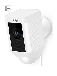 ring-spotlightnbspcam-wired