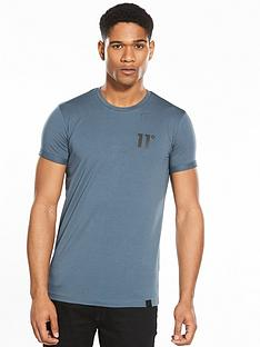 11-degrees-muscle-fit-tshirt