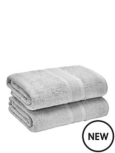 catherine-lansfield-pack-2-super-bath-sheets