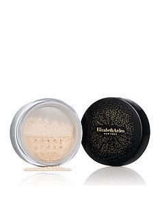 elizabeth-arden-elizabeth-arden-high-performance-blurring-loose-powder