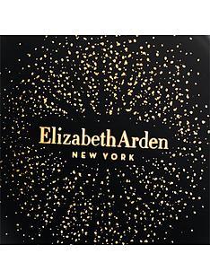 elizabeth-arden-high-performance-blurring-loose-powder-175g