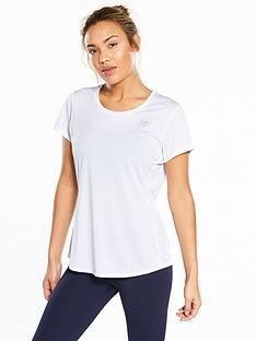 new-balance-accelerate-tee-whitenbsp