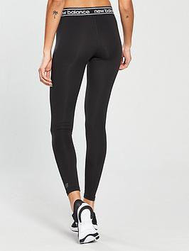 Accelerate Black  nbsp Balance Tights nbsp New Outlet Footlocker Pictures 3Hhwb
