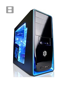 cyberpower-armada-elite-a10-amd-a10-8gb-ramnbsp1tb-hard-drive-blue-leds-gaming-pc-withnbspamd-radeon-graphics