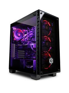 cyberpower-precision-1080-pro-intel-core-i7nbsp16gb-ramnbsp2tb-hard-drive-amp-250gb-ssd-red-leds-gaming-pc-withnbspgeforce-gtx-1080-8gbnbspgraphics
