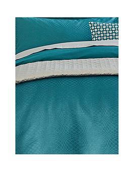 peacock-blue-hotel-elysian-100-cotton-duvet-cover