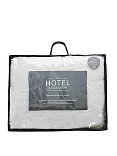 hotel-collection-ultimate-luxury-white-goose-down-105-tog-duvet