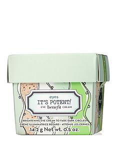 benefit-its-potent-eye-cream
