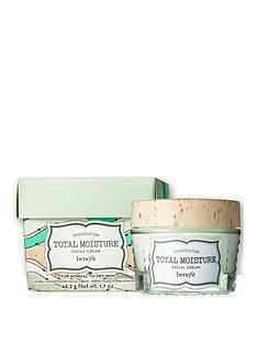 benefit-total-moisture-facial-cream