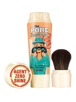 benefit-the-porefessional-agent-zero-shine