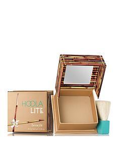 benefit-hoola-lite-bronzing-powder
