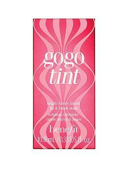benefit-gogo-tint-lip-amp-cheek-stain