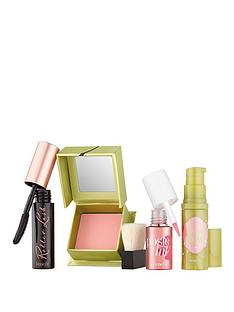benefit-dandelion-i-pink-i-love-you-gift-set