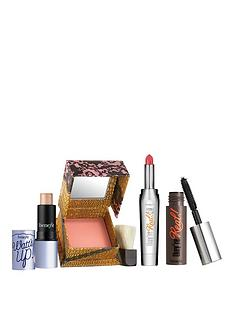 benefit-date-night-with-mr-right-gift-set