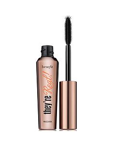 benefit-they039re-real-mascara-brown