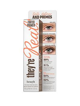benefit-theyre-real-mascara-primer