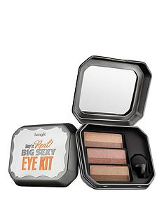 benefit-they039re-real-big-sexy-eye-kit