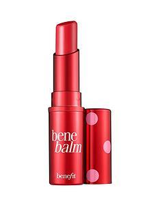 benefit-benebalm-tinted-lip-balm