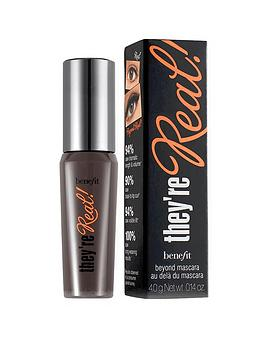 benefit-theyrsquore-real-mascara-mini