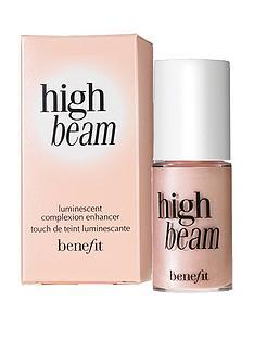 benefit-high-beam-mini