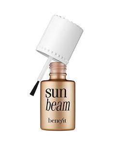 benefit-sun-beam-golden-bronze-highlighter