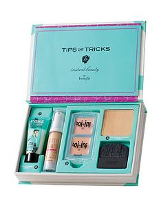 benefit-how-to-look-the-best-at-everything-medium-flawless-complexion-set