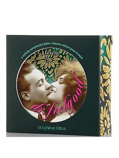 benefit-dr-feelgood-mattifying-balm