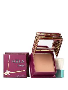 benefit-hoola-matte-bronzer