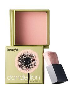 benefit-dandelion-brightening-finishing-powder