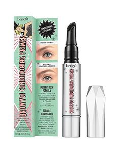 benefit-browvo-conditioning-primer