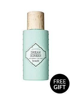 benefit-dream-screen-sunscreenspf-45