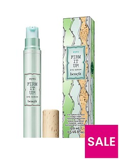 benefit-firm-it-up-eye-serum