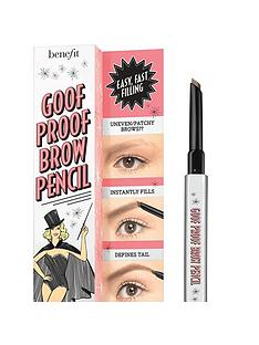 benefit-goof-proof-brow-pencilnbspamp-free-benefit-3d-browtone-non-metallized-fun-size-light-when-you-purchase-selected-brow-products