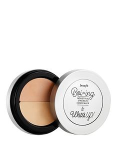 benefit-boi-ing-industrial-strength-01-amp-watts-up-concealer